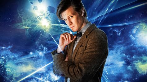 doctor who images doctor who hd wallpapers pictures images
