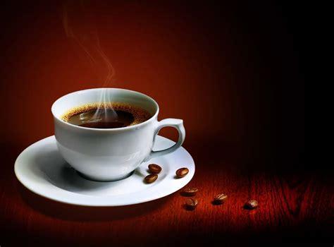 en cafe de la 8433974866 bajar de peso 161 mira c 243 mo bajar de peso tomando caf 233 dietas www dietas net