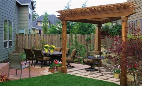 Home Decor Lincoln Ne by Landmark Landscapes Pergola And Pavers Trees For Sale