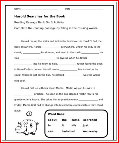 5th Grade Language Arts Worksheets by 28 Free 5th Grade Language Arts Worksheets Free 5th Grade Language Arts Worksheets