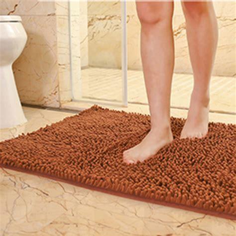 bathroom rug sizes 3 sizes bath mat bathroom carpet bathroom mat for toilet