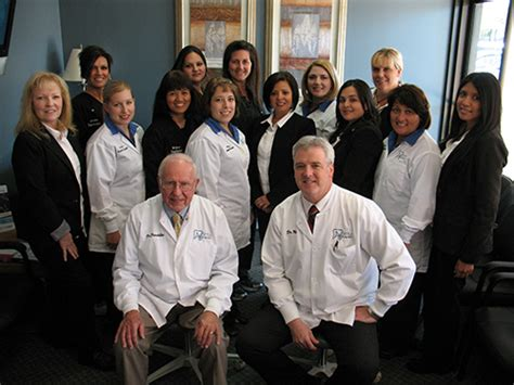 Comfort Family Dental Chicago by Find Us