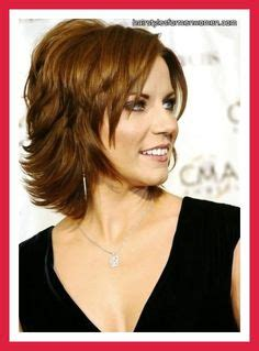 hairstyles for 63 year old women haircuts for women 63 years old search results