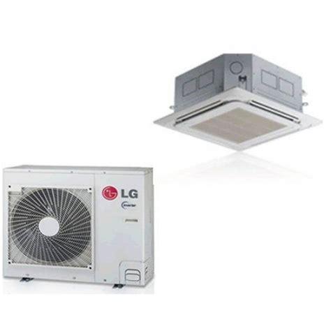condizionatori a cassetta climatizzatori monosplit a cassetta in offerta confronta
