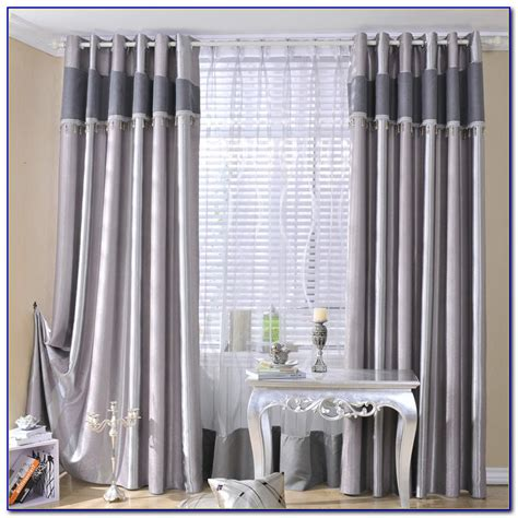 blackout curtains bed bath and beyond blackout curtains bed bath and beyond endearing grey