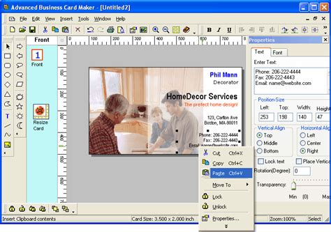 layout maker myspace advanced myspace layout maker