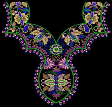 design embroidery download free embroidery designs download
