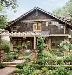 craftsman style house characteristics architectural styles and home exteriors on pinterest