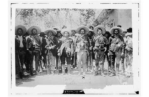 imagenes de la revolucion mexicana en queretaro fotos de la revoluci 243 n mexicana libres de derechos