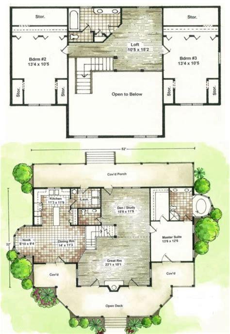 640 square floor plan log cabin kits log home kits blueprints