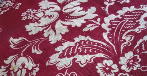 vintage upholstery fabric for sale vintage maison french fabric for sale