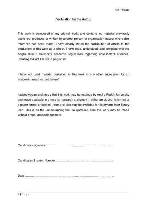 rguhs dissertation rguhs dissertation dspace premier and affordable