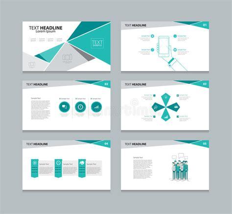 template photoshop presentation design presentation slides hooseki info