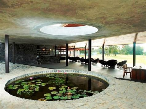 mahindra resort pondicherry goibibo