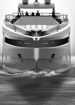 project sapphire yacht  sale boat international