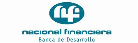 cadenas productivas nafin mexico nafin instituto mexiquense del emprendedor