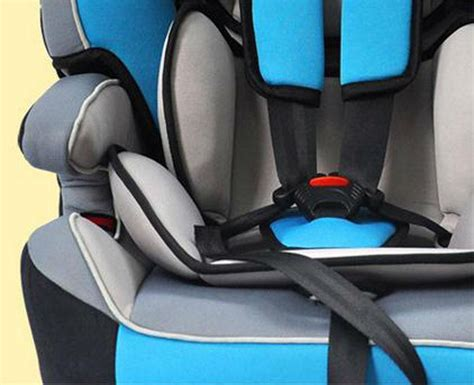 five point harness car seat spsr child baby car safety seat belt seat 5 point harness