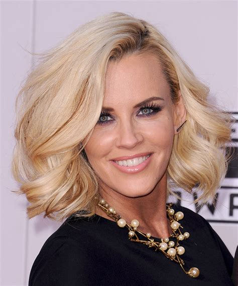 jenny mccarthy hair products jenny mccarthy hairstyles in 2018
