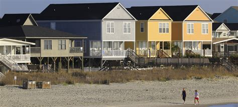 weekly house rentals myrtle shores pictures