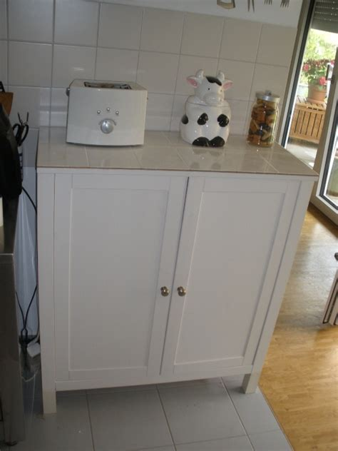 ikea hack kitchen cabinet desk 20 best images about ikea hemnes on pinterest desks