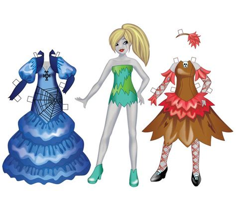 best 25 paper doll costume ideas on paper 35 best images about paper dolls on