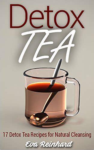 Princess Detox Tea by 10 Kindle Freebies Weather Weather For