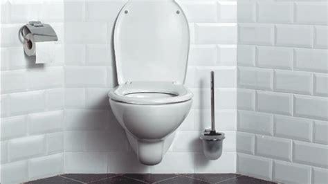 gamma hangend toilet plaatsen hangtoilet inbouwen en afwerken gamma be