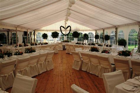Dekoration Hochzeit Kaufen by Deko Hochzeit Zelt Execid