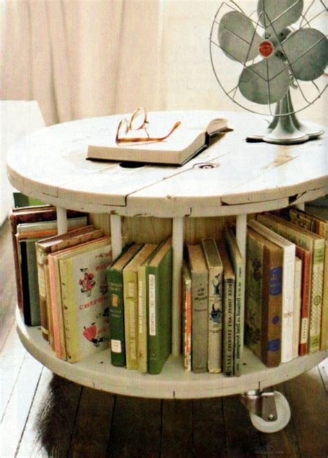 Fabriquer Table En Palette