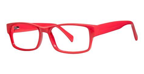 Ban Large Slick modern optical slick eyeglasses frames