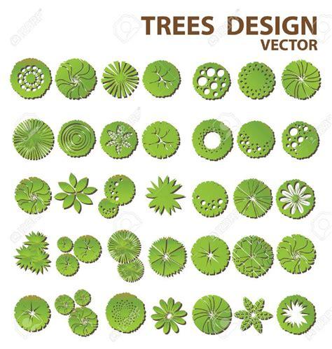 how to draw landscape design plot plans google search landscape designs pinterest models