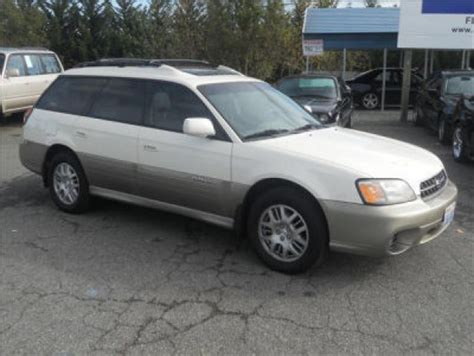 how make cars 2004 subaru outback parental controls the car connection s best used car finds for february 1 2013
