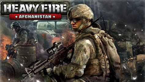 shooting games free download full version for pc windows xp heavy fire afghanistan pc game free download full version