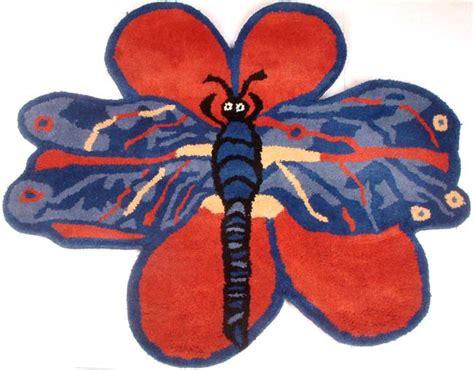Dragonfly Doormat Dragonfly Doormat For The Kids Room