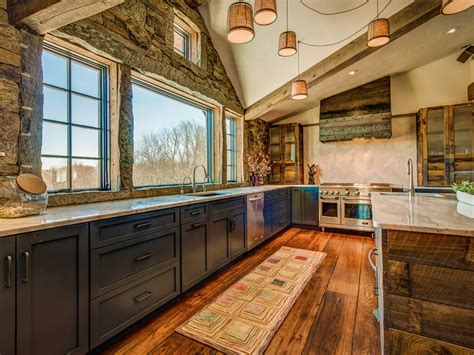home design roomscapes in vermont designs for living home design roomscapes in vermont designs for living