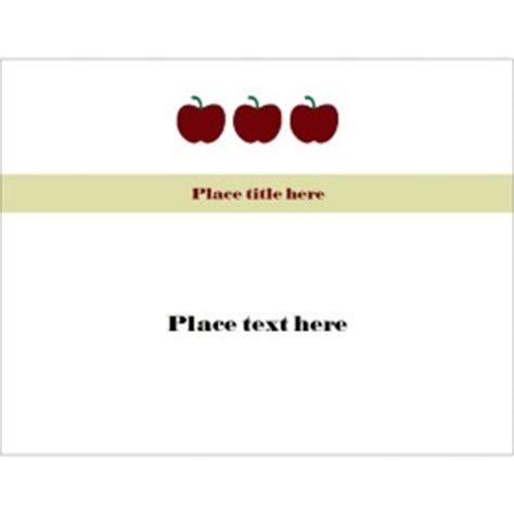 Microsoft Word Postcard Template 4 Per Sheet