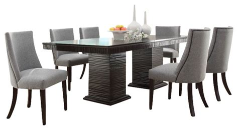 dining room sets chicago dining room sets chicago dining room sets chicago