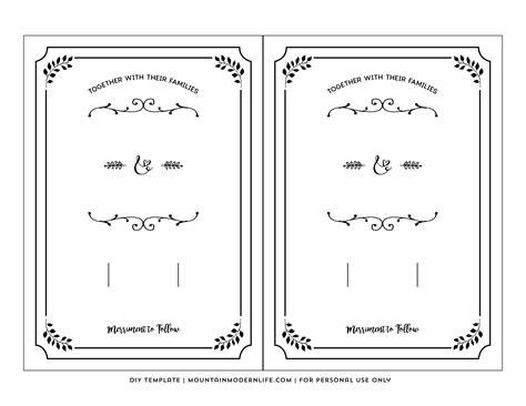 wedding invitations free samples wedding invitations free samples