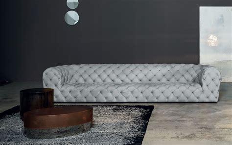divani baxter chester moon divano baxter poltrone e divani