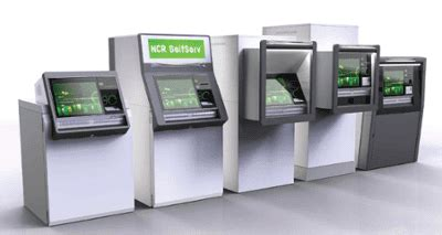 1 Mesin Atm makin canggih mesin atm masa depan bisa buat kita malas pergi ke bank jalantikus
