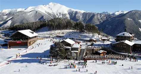 best ski resorts in andorra vallnord ski trips for schools and groups