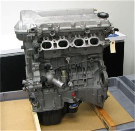 larryspower larry s auto machine toyota