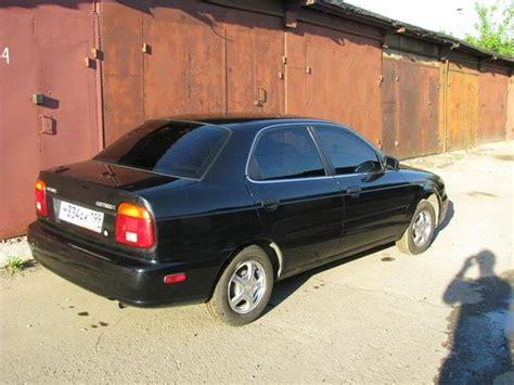 manual cars for sale 1999 suzuki esteem engine control 1999 suzuki esteem pictures 1600cc gasoline ff manual for sale