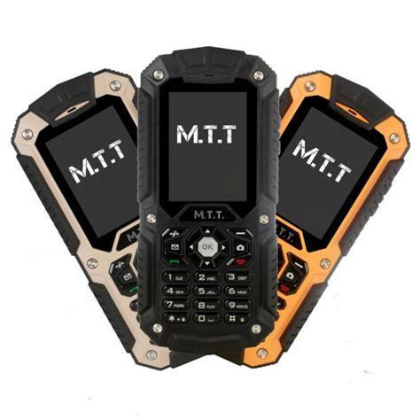 mtt mobile tout terrain mobile tout terrain mtt onedirect au meilleur prix