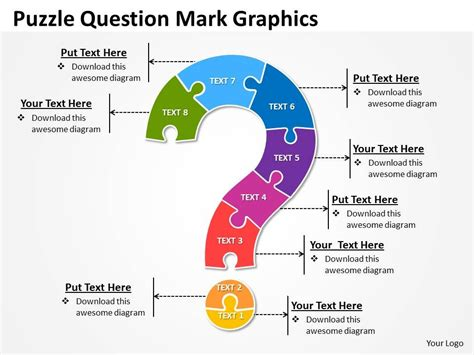 ppt templates for questions 4 best images of free business powerpoint graphics