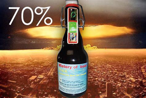 1405468467 bieres du monde plus top 10 des bi 232 res les plus fortes du monde