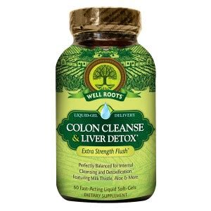 Livatrex Liver And Gallbladder Cleanse Detox Reviews by Best Liver Cleanse In May 2018 Liver Cleanse Reviews