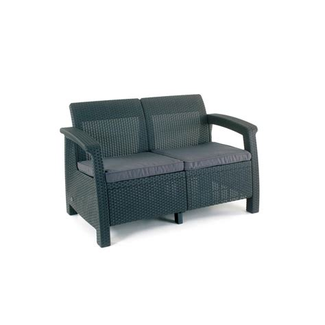 Walmart Patio Furniture Replacement Cushions by 100 Walmart Patio Furniture Cushion Replacement