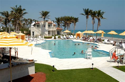 mar lago resort mar a lago has become the new quot winter white house quot