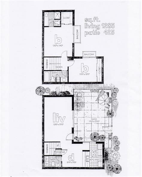 divosta floor plans 28 divosta homes floor plans divosta divosta floor